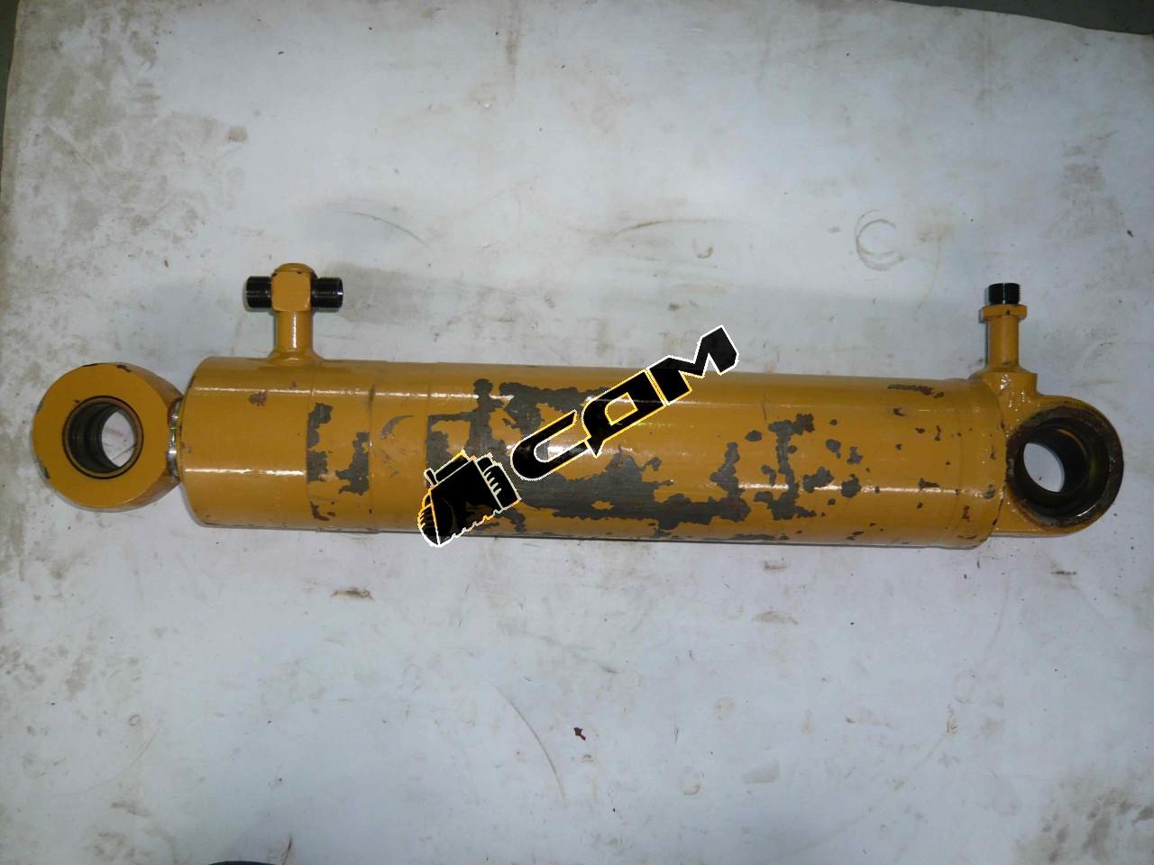 Цилиндр поворота CDM843-63 ZL40-63 0000B-0607-00951-HTS LG853.06.03